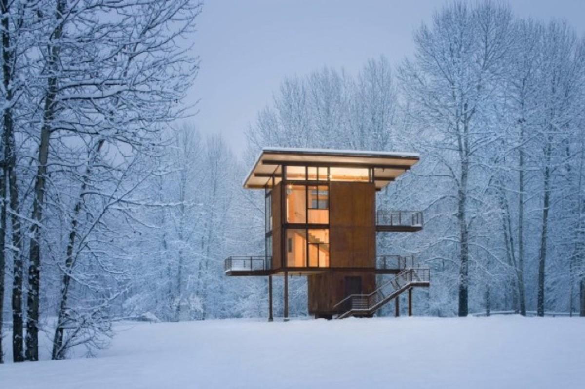 minimalistic-houses-27
