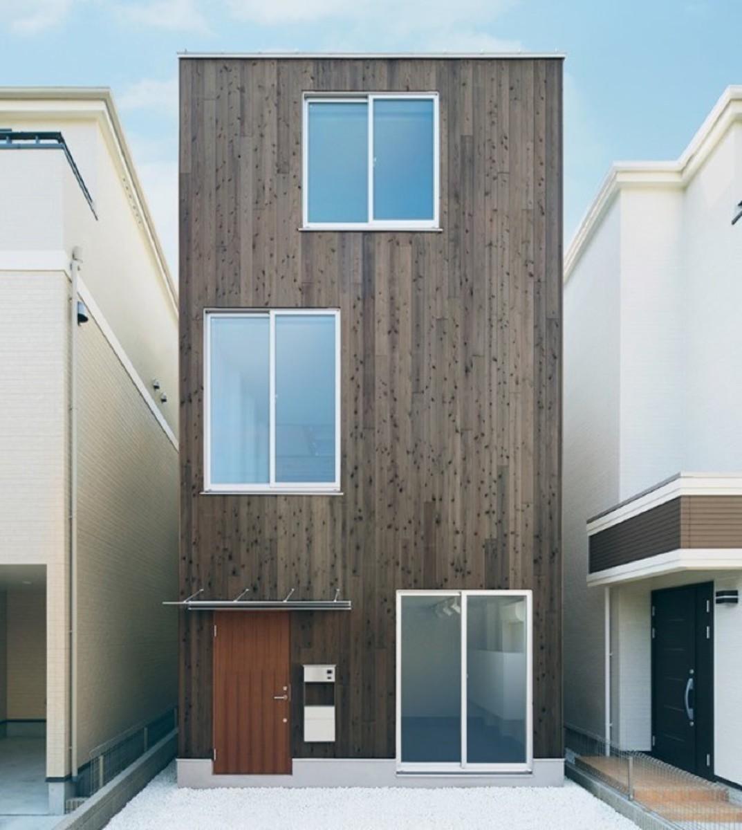 minimalistic-houses-14