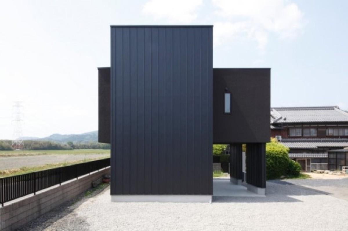 minimalistic-houses-20