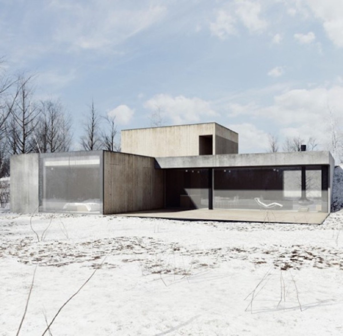 minimalistic-houses-21
