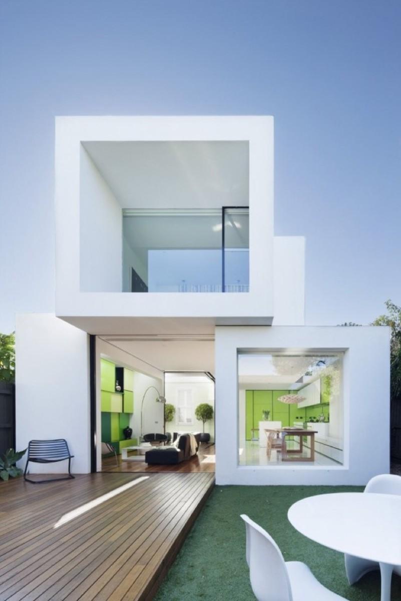 minimalistic-houses-7