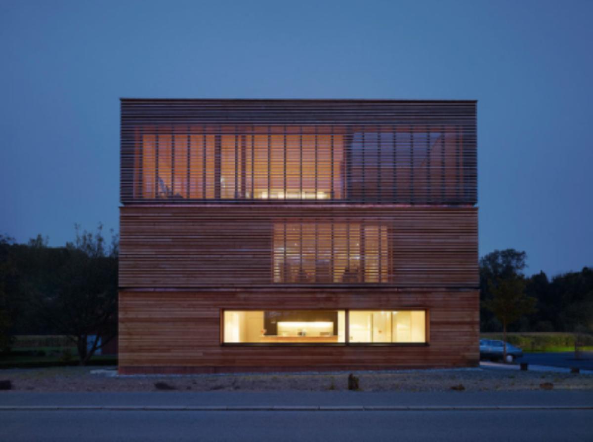 minimalistic-houses-18