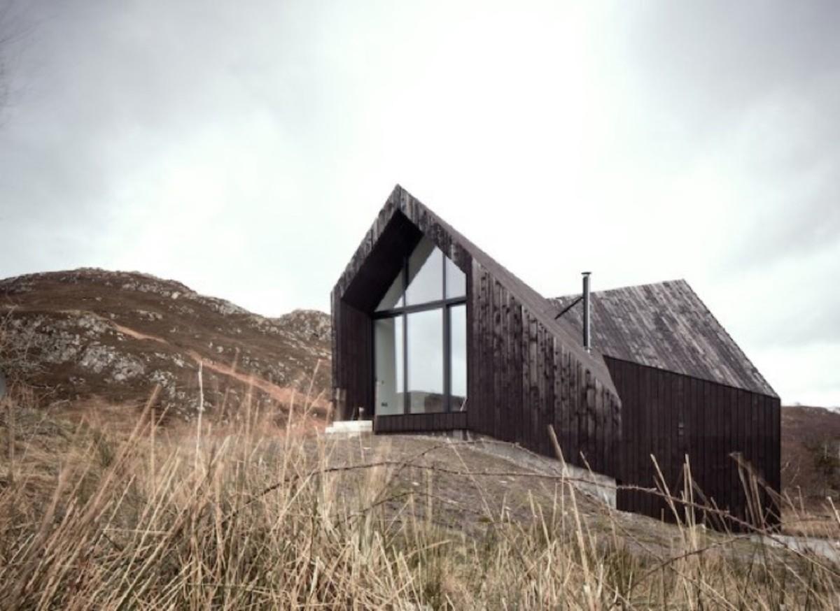 minimalistic-houses-17