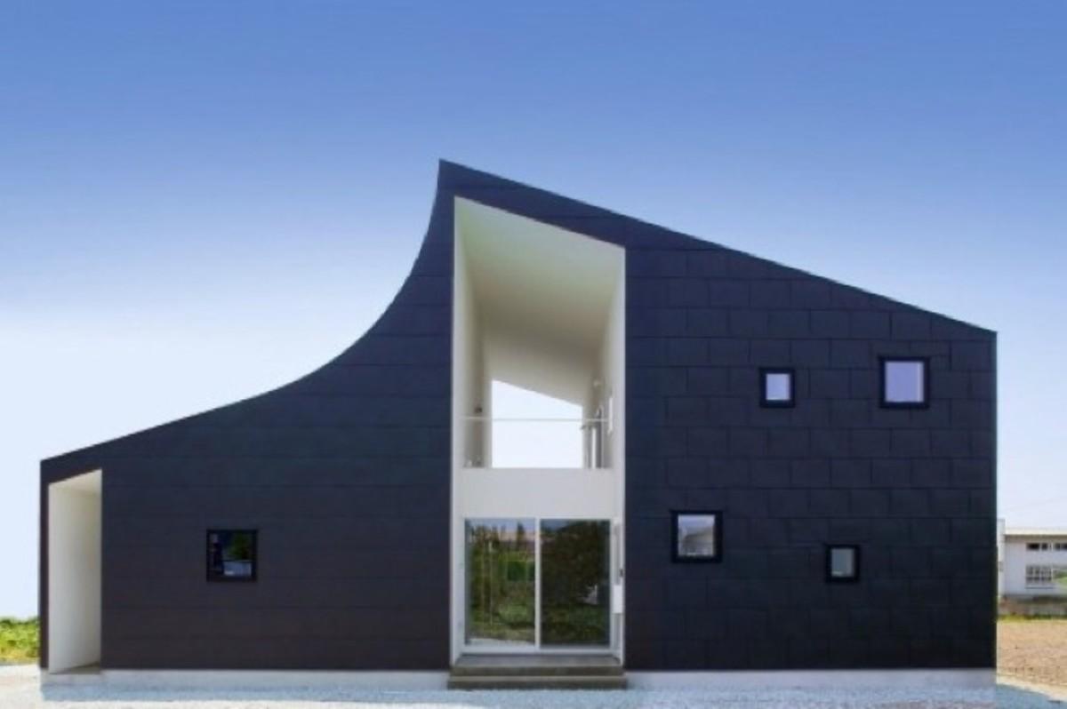 minimalistic-houses-19