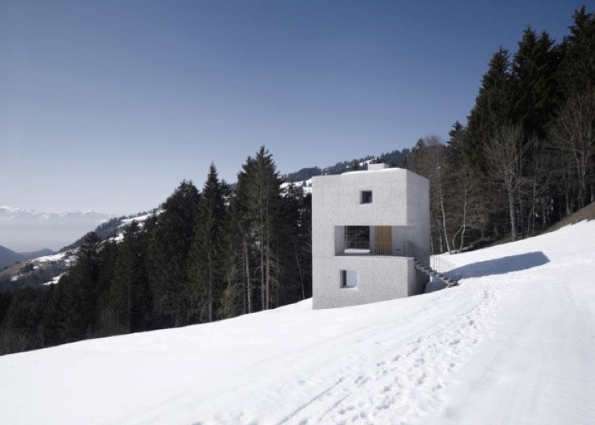 minimalistic-houses-10