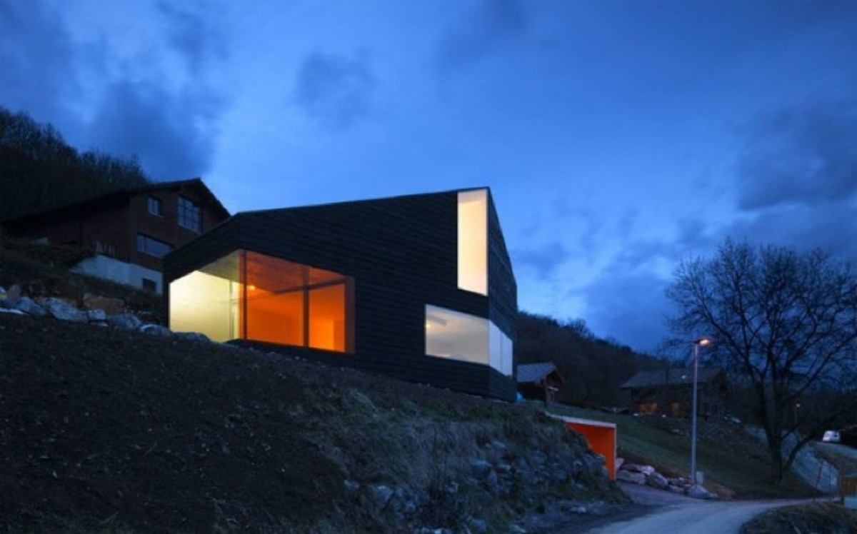 minimalistic-houses-11