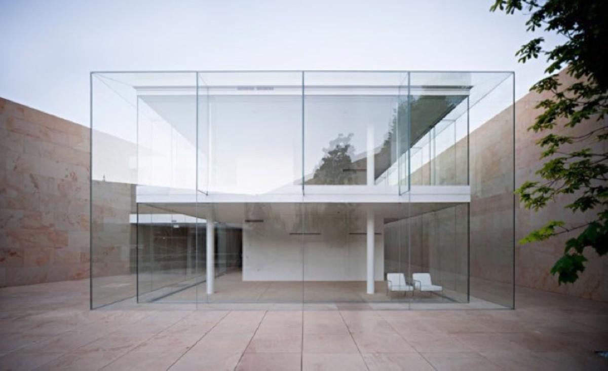 minimalistic-houses-4