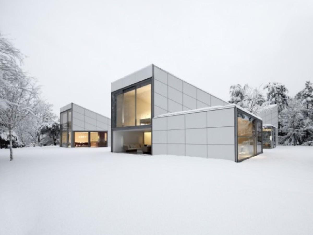 minimalistic-houses-28