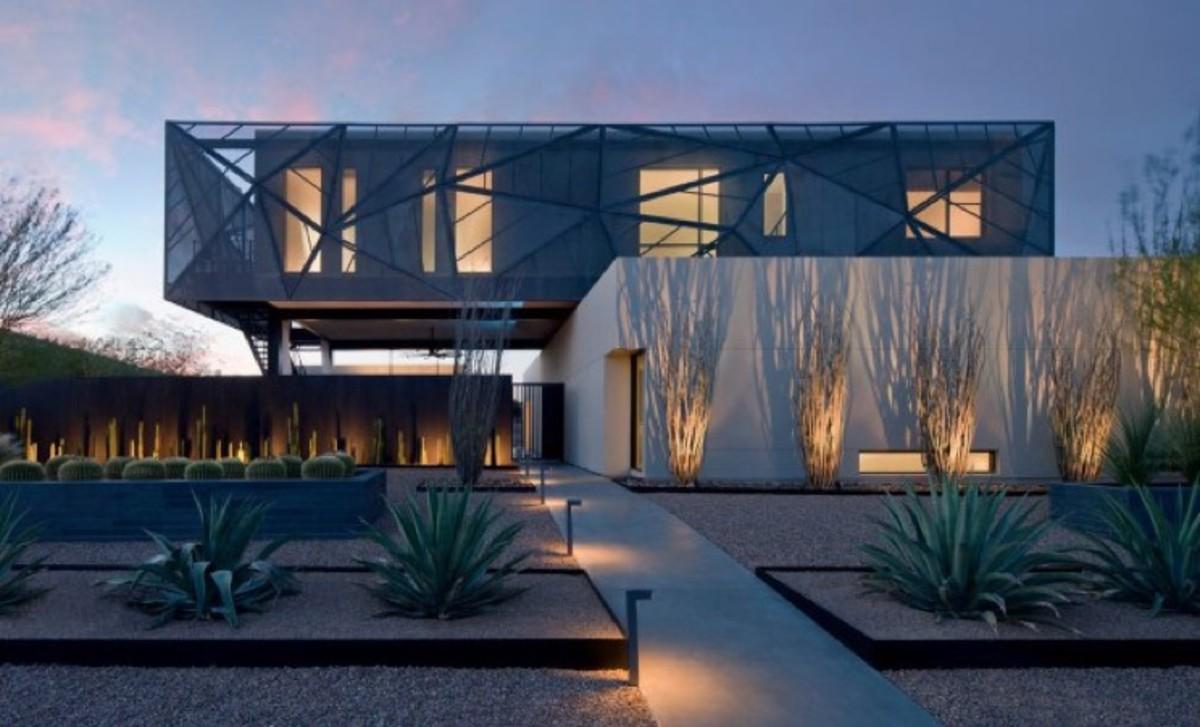 minimalistic-houses-24