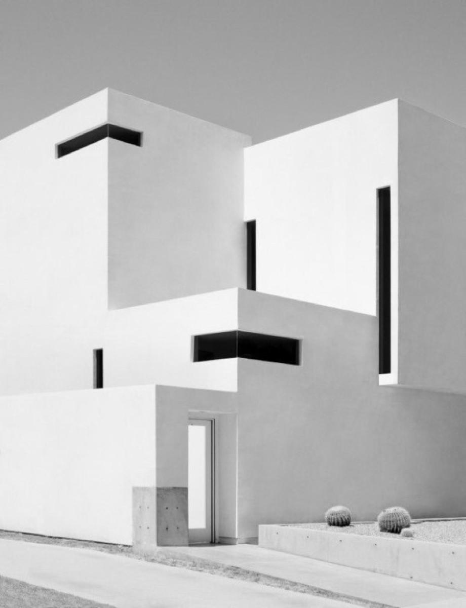 minimalistic-houses-3