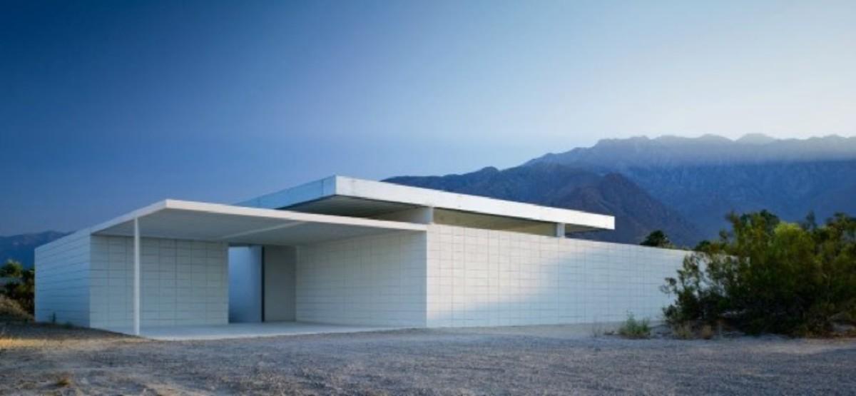 minimalistic-houses-35