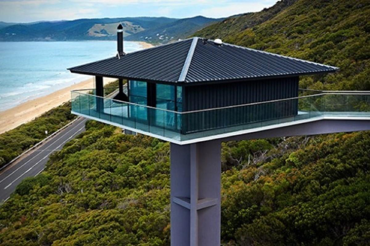 minimalistic-houses-26