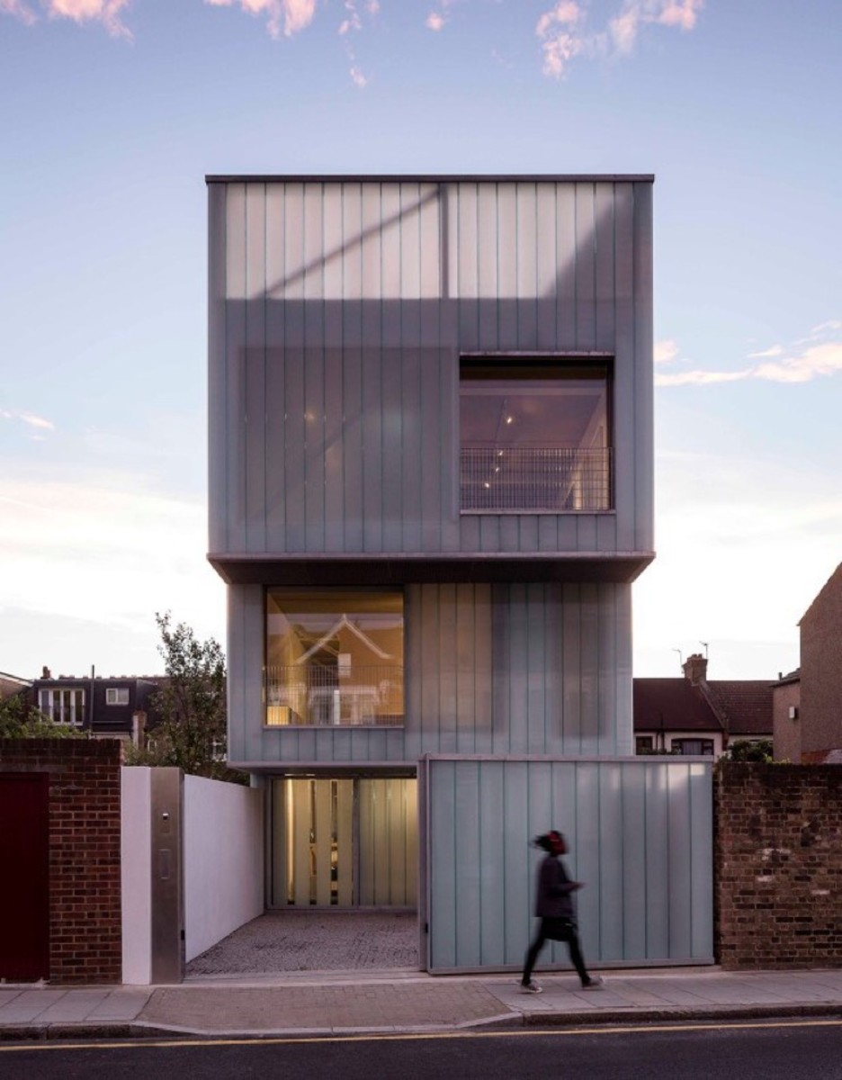 minimalistic-houses-38