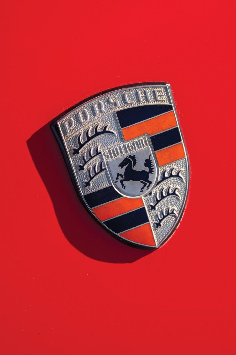 Porsche-911-RS-11-1480x2220