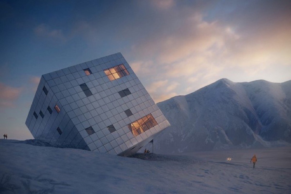 minimalistic-houses-13