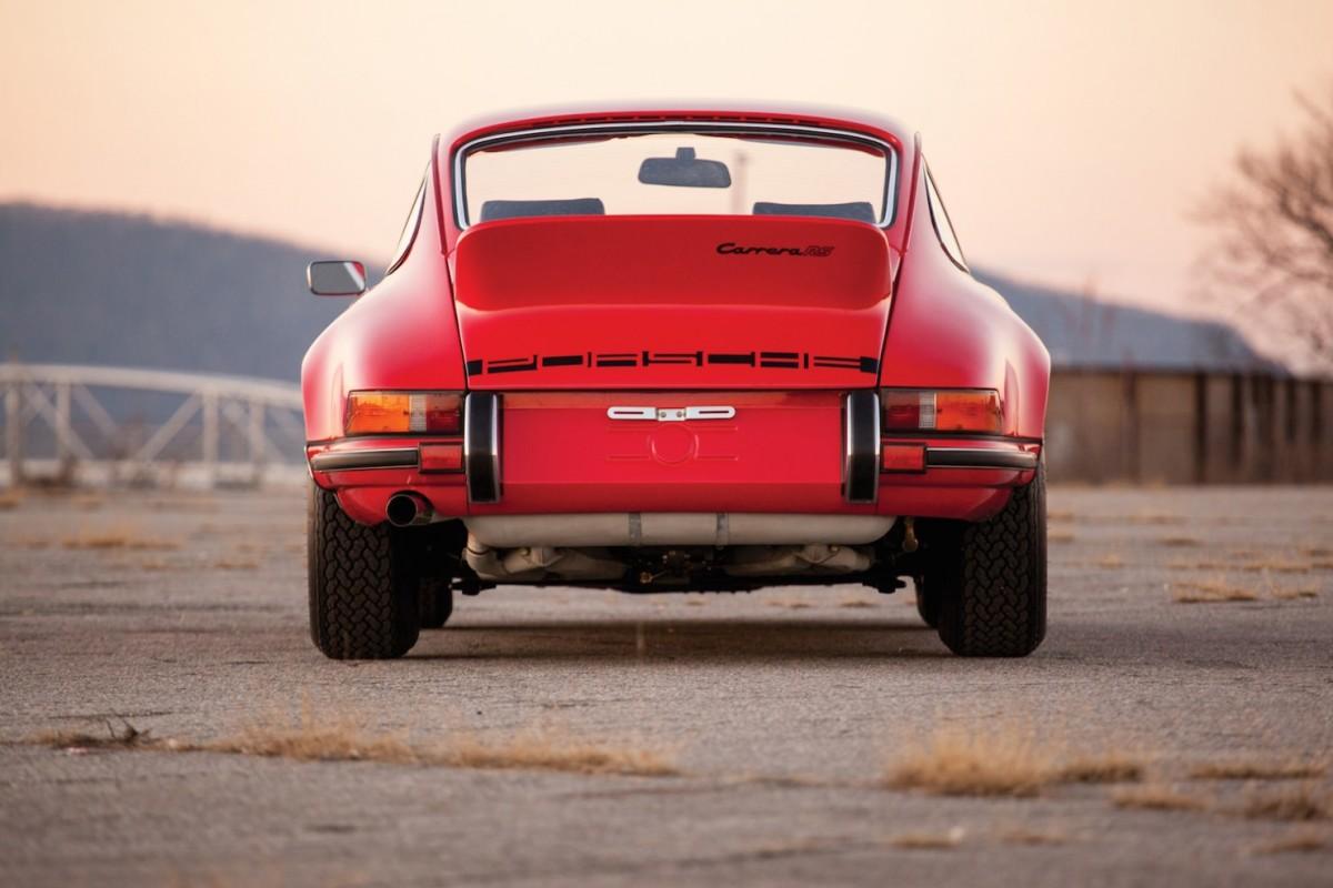 Porsche-911-RS-7-1480x987