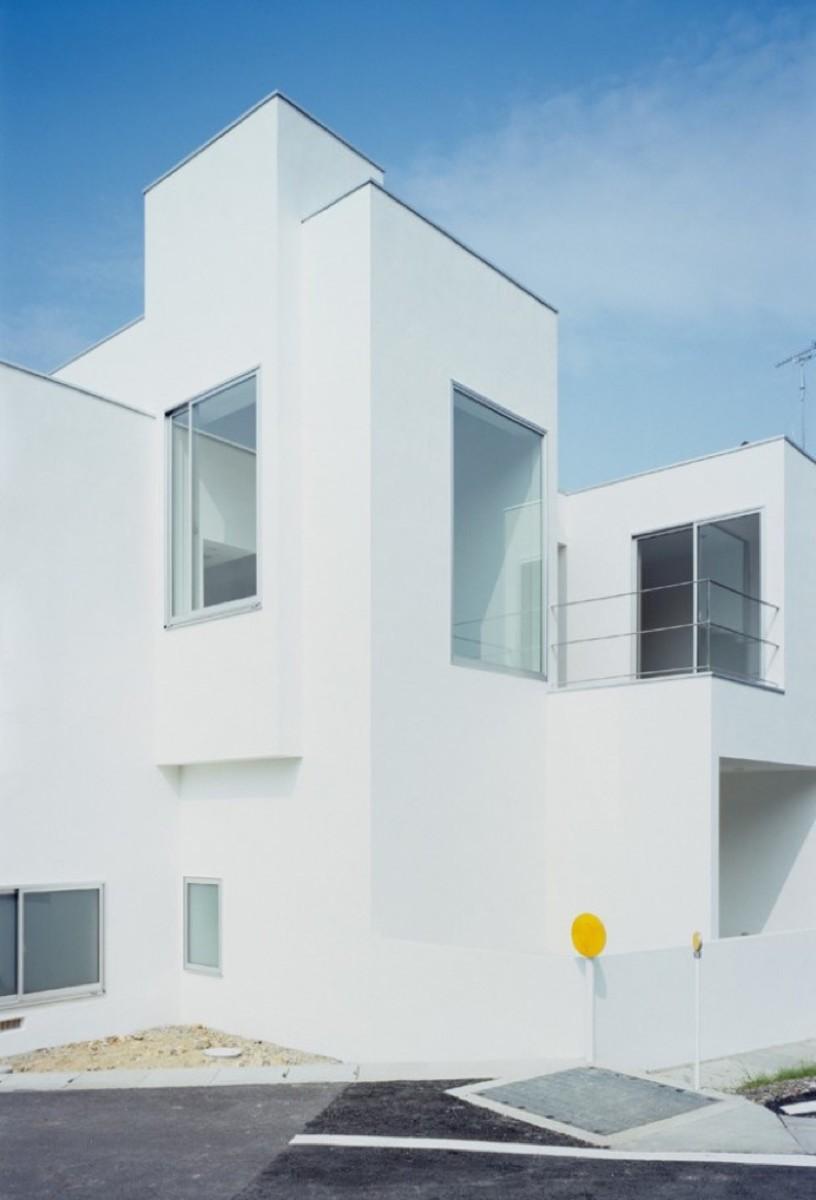 minimalistic-houses-32
