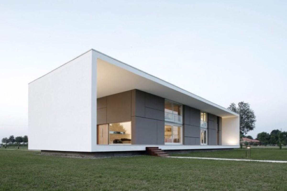 minimalistic-houses-9