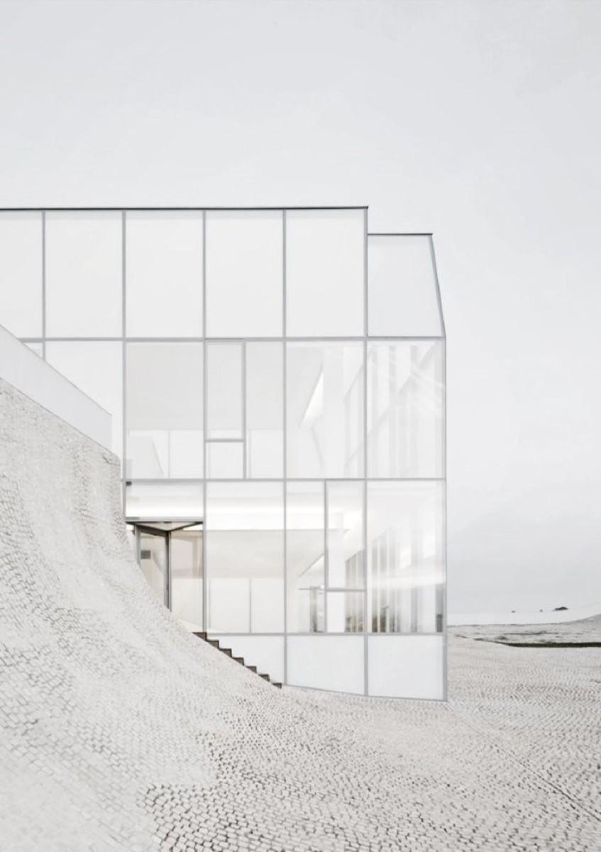 minimalistic-houses-30