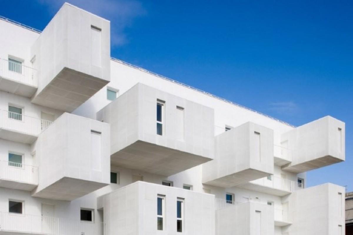 minimalistic-houses-15