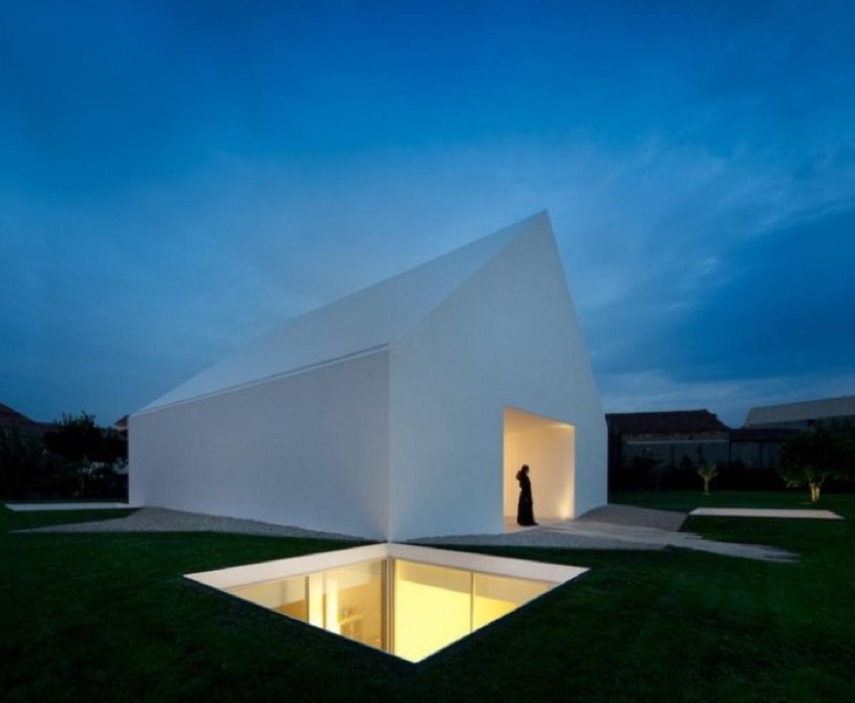 minimalistic-houses-23