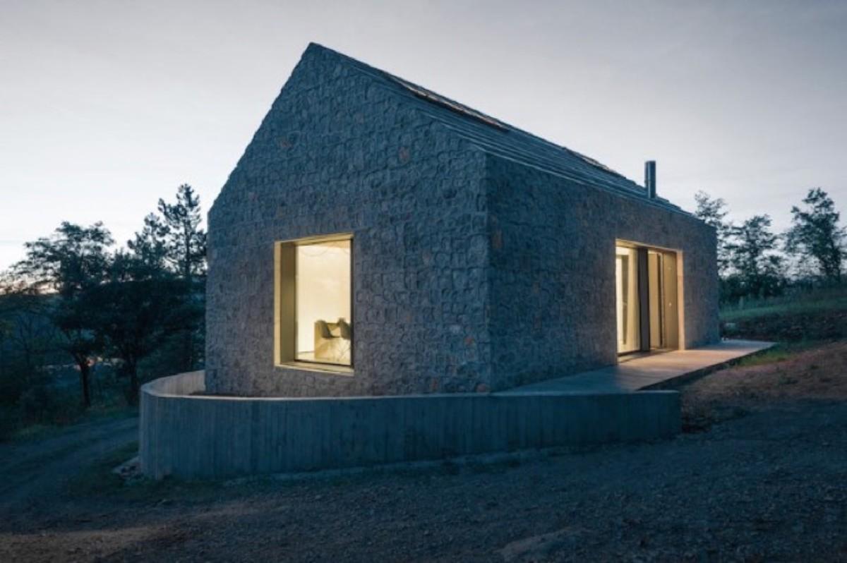 minimalistic-houses-33