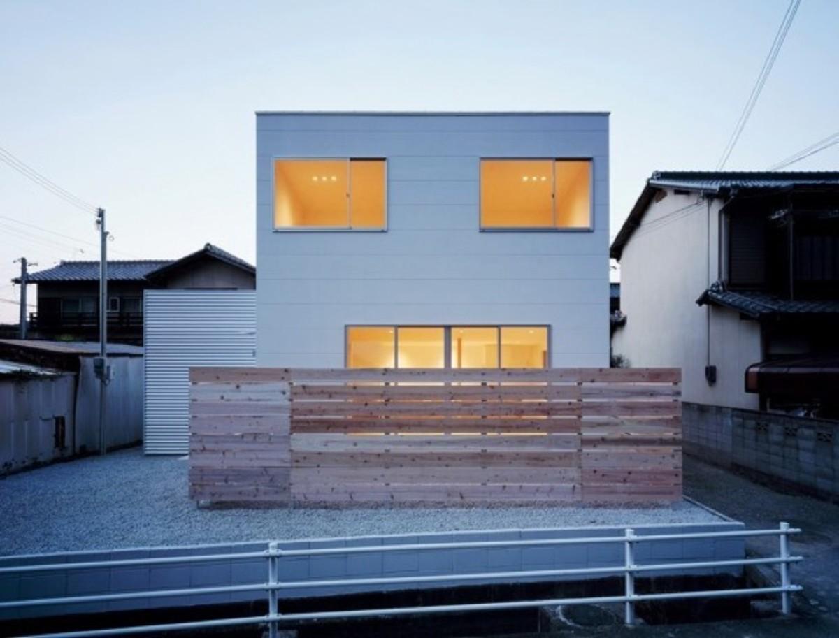 minimalistic-houses-40