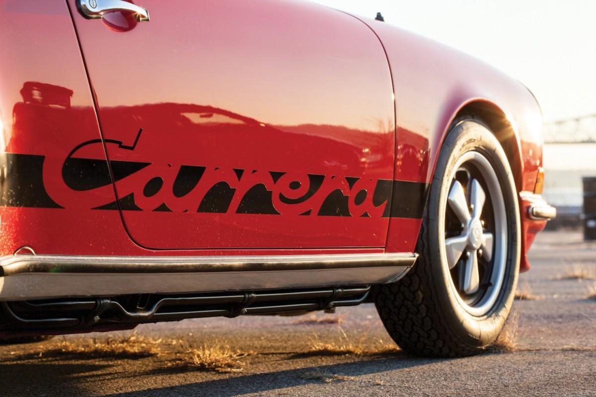 Porsche-911-RS-8-1480x987