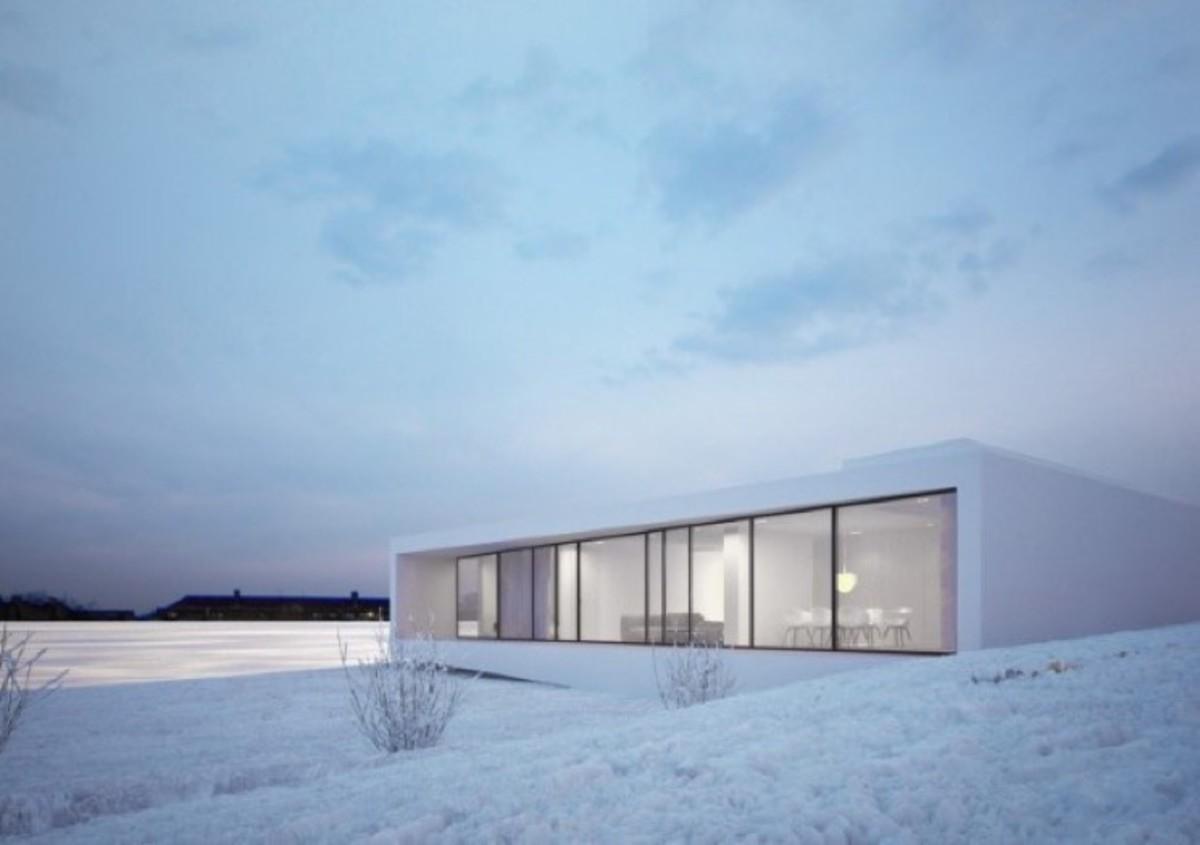 minimalistic-houses-5
