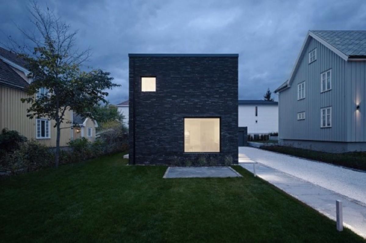 minimalistic-houses-29