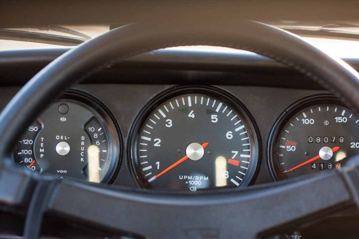 Porsche-911-RS-15-1480x987