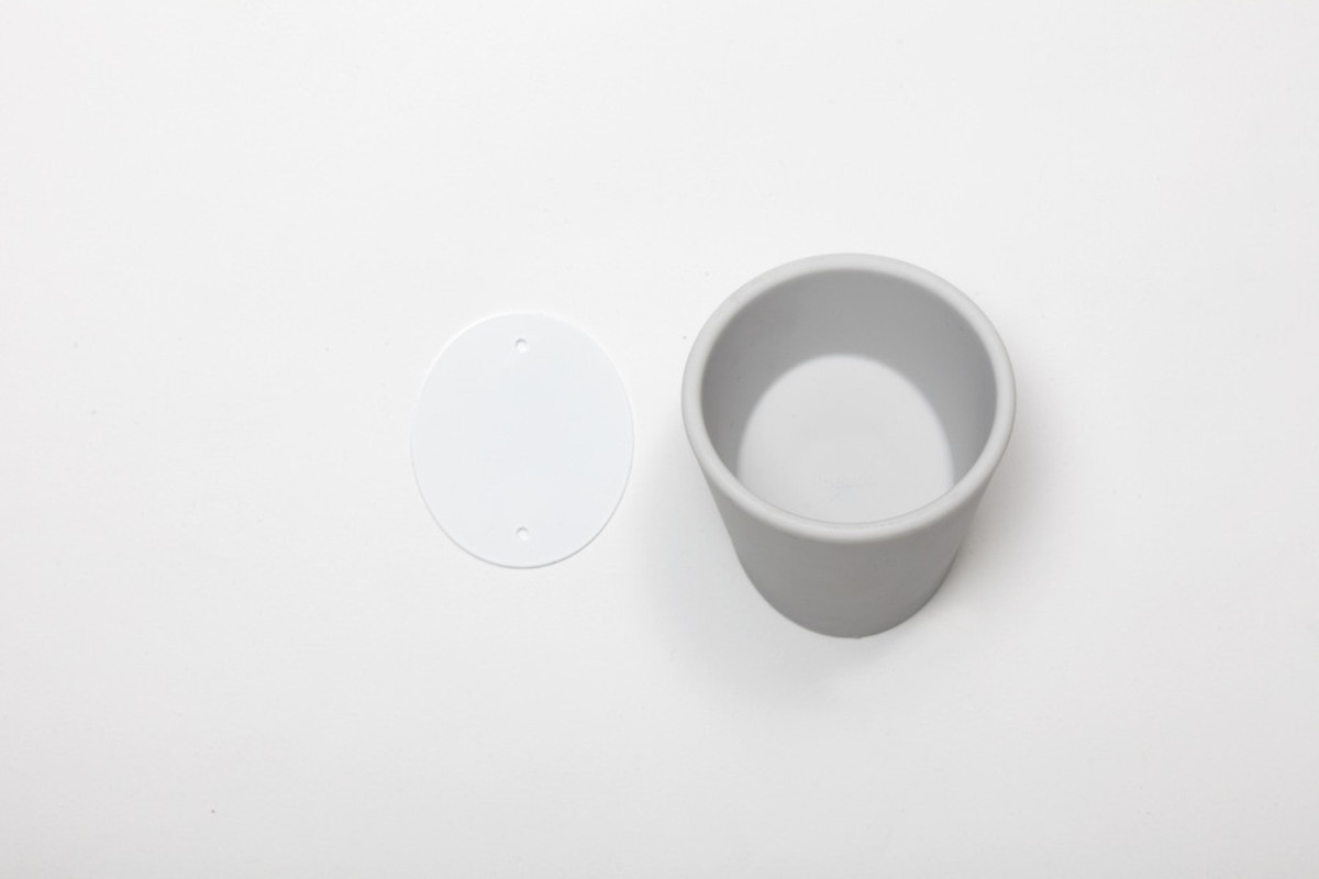 cuppo_plate_1024x1024