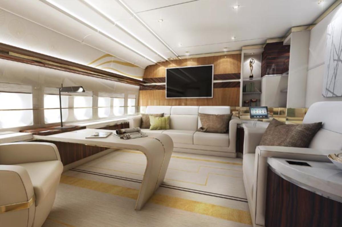 747-8-VIP-2