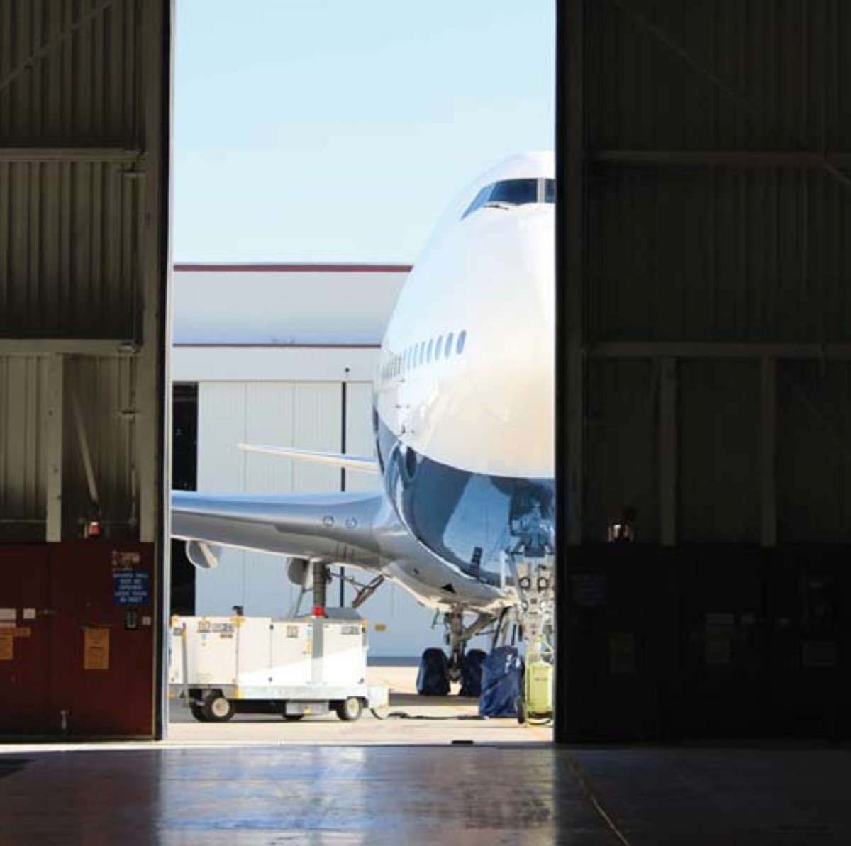 747-8i-VIP-7