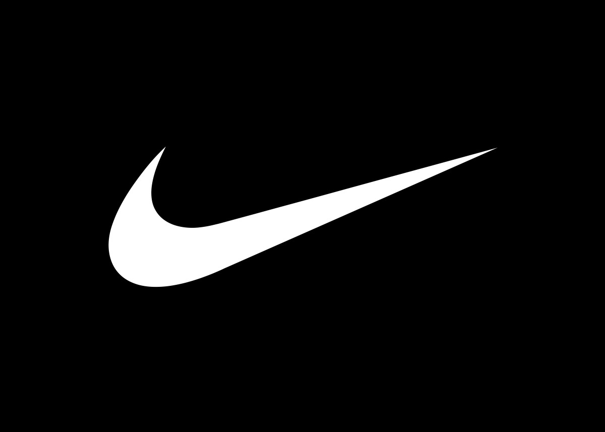 Nike_Swoosh_Logo_White_original