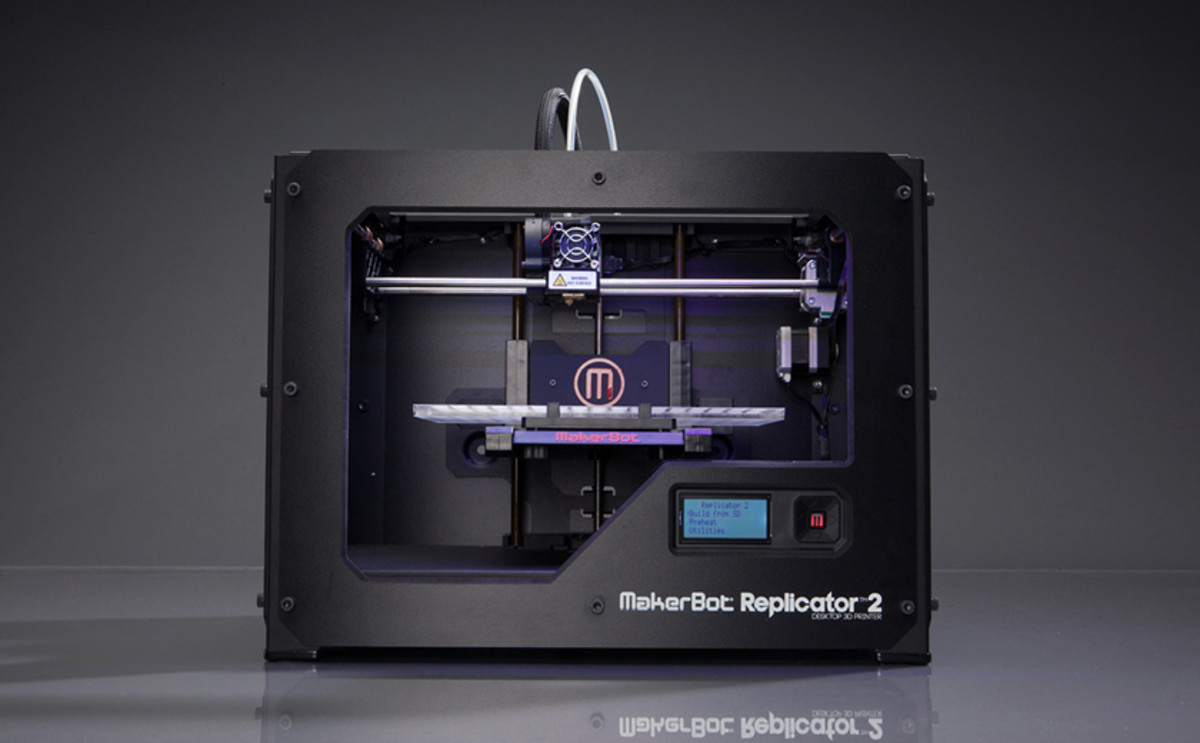 makerbot-replicator-2_04
