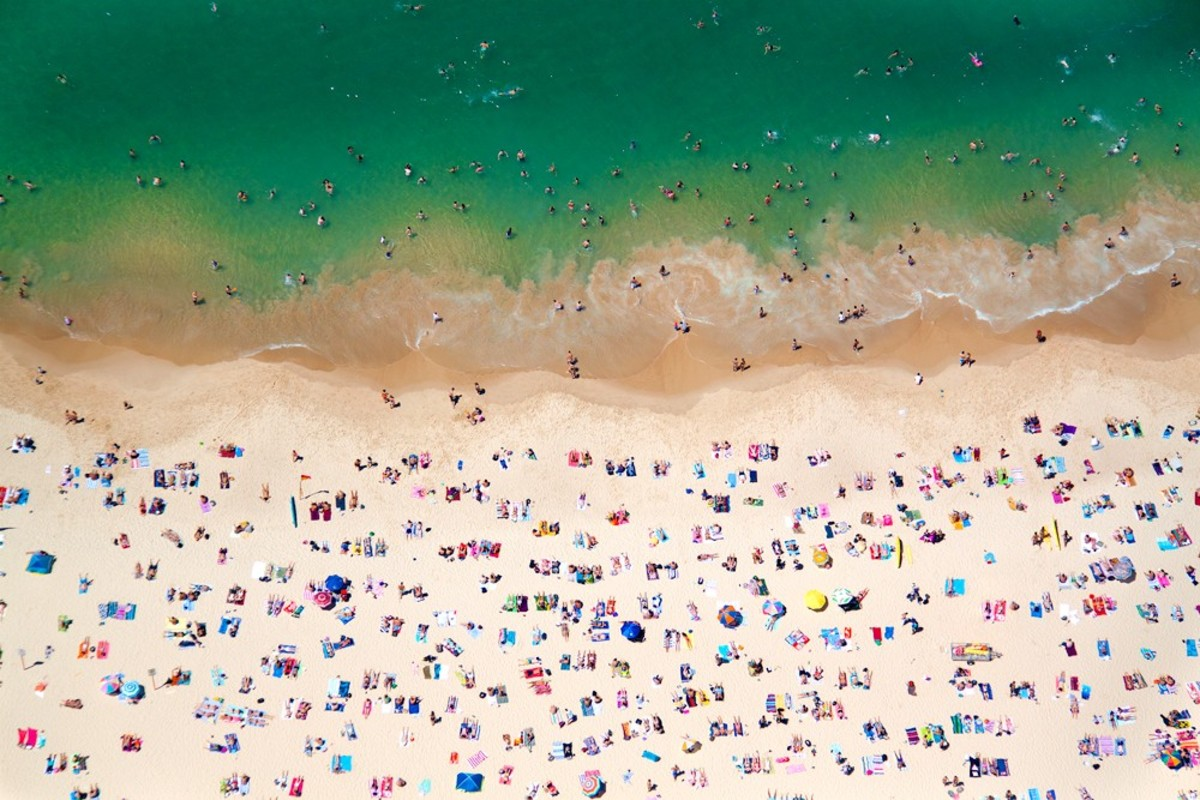 coogee-beach-horizontal_4