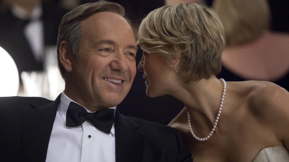 Frank-Underwood-Claire-Underwood-House-of-Cards