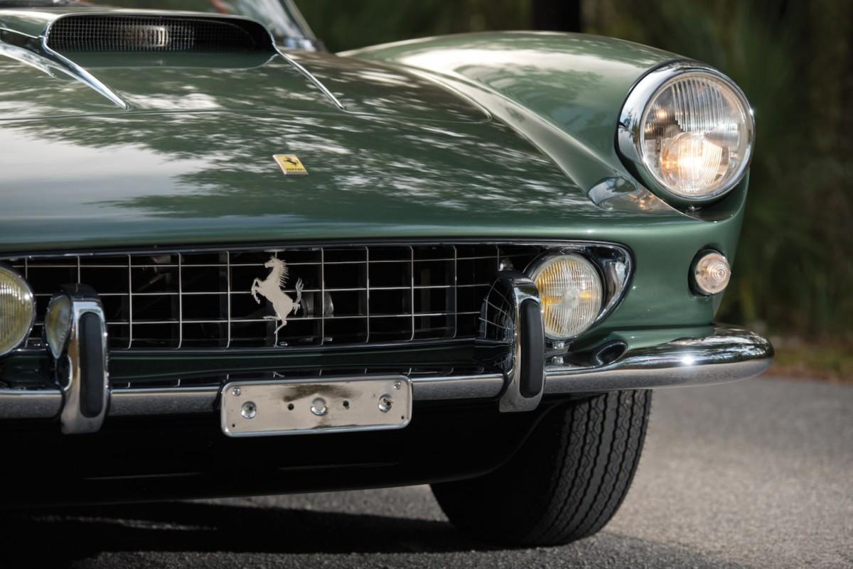 Ferrari-400-Superamerica-13-1480x988
