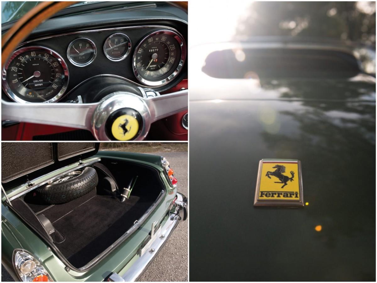 Ferrari-400-Superamerica-3-1480x1110