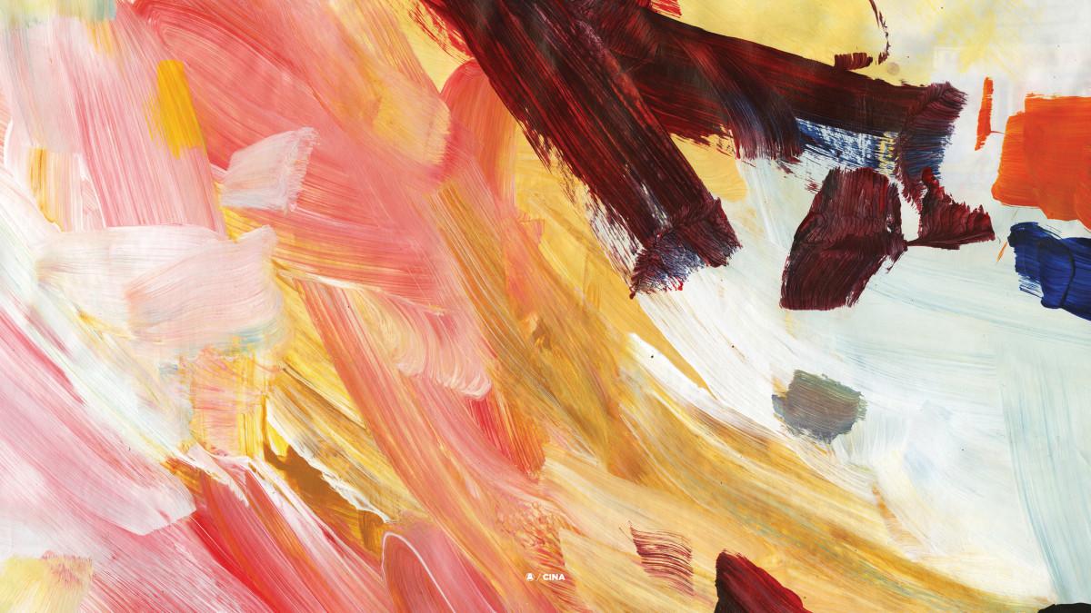 Wallpaper-2560x1440h