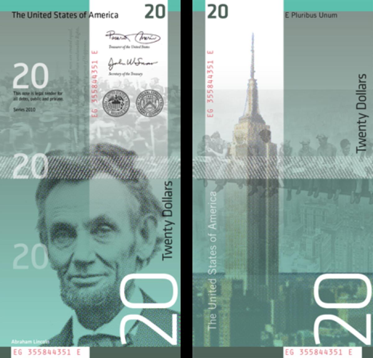 dollar-20
