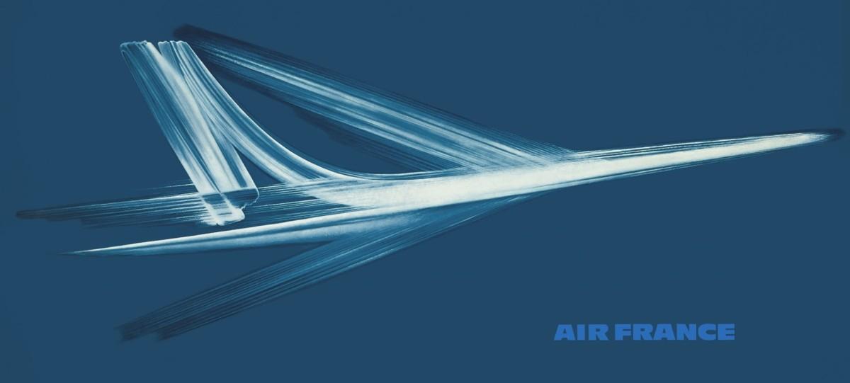 Air_France_Nr_114_2_FA