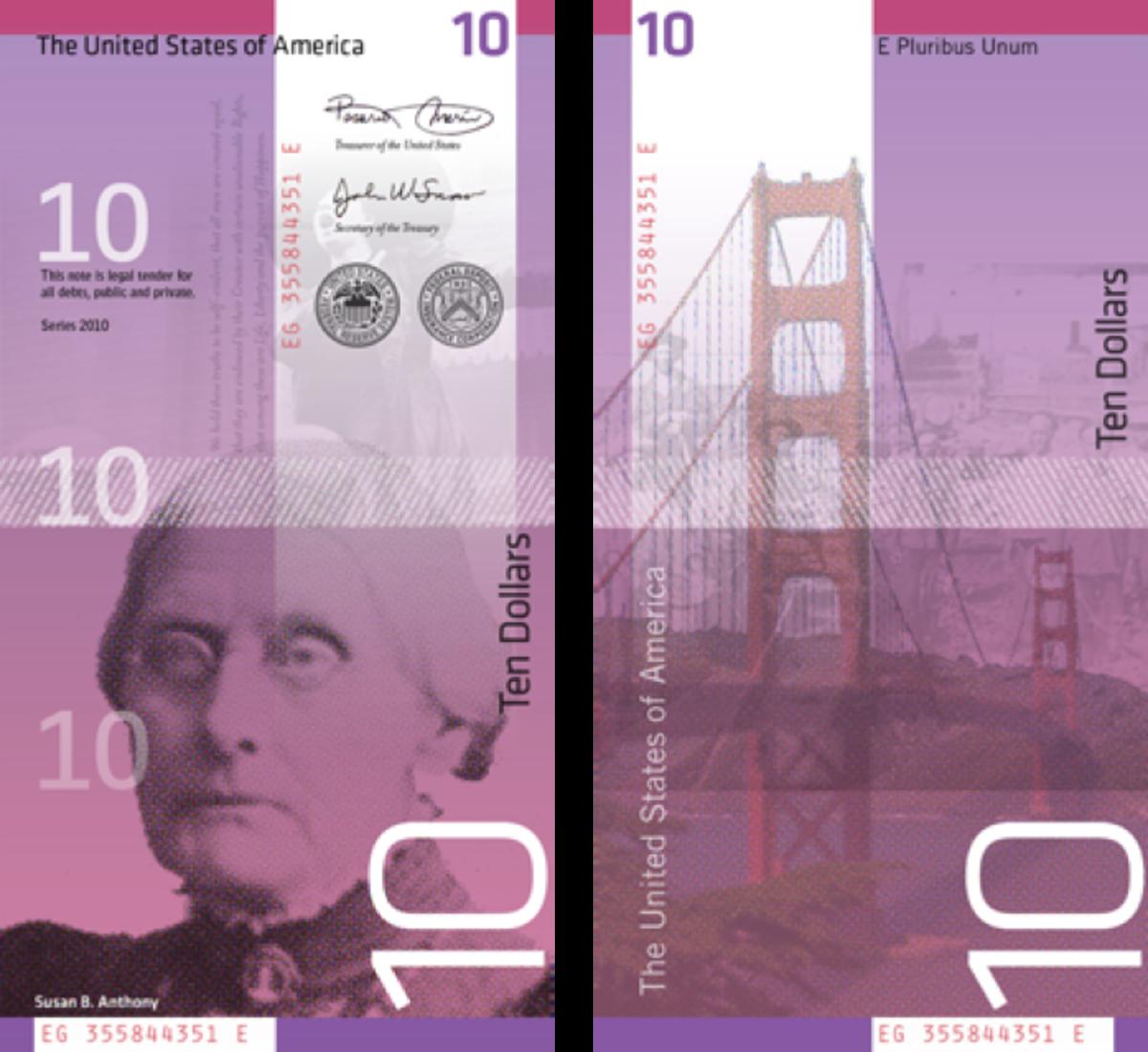 dollar-10