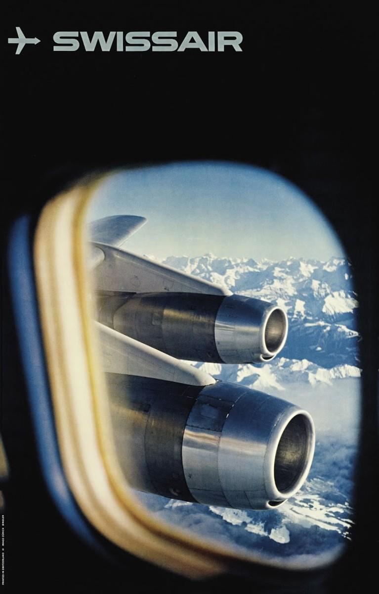 Swissair_CF105596