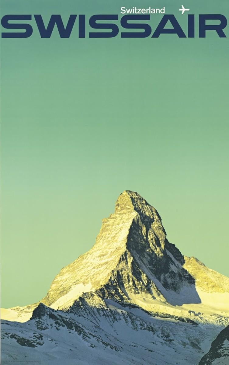 Swissair_Nr_65