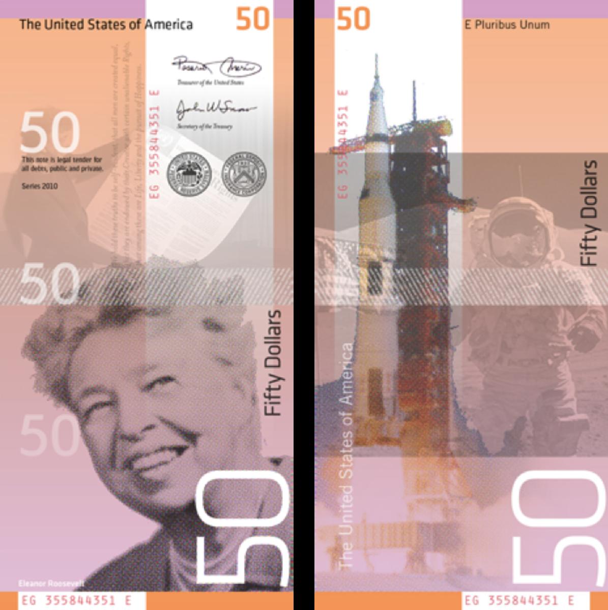 dollar-50