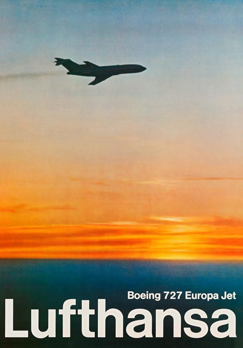 Lufthansa_CF105910 (2)