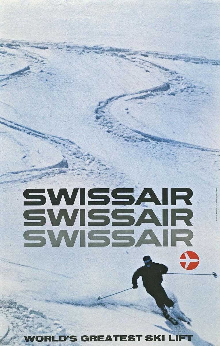 Swissair_Nr_60
