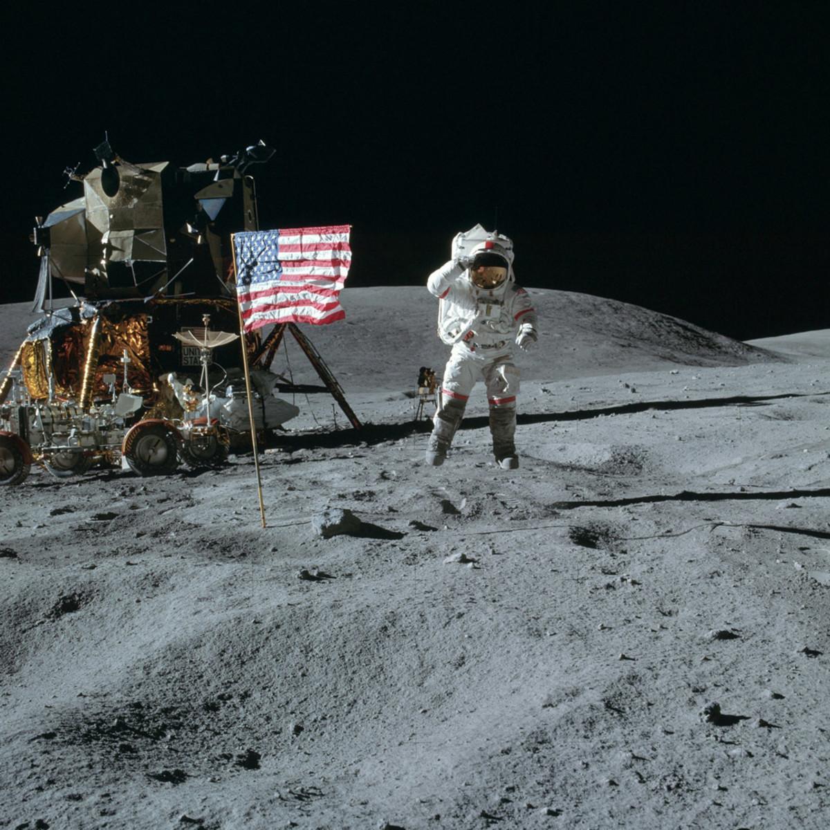 Apollo-16-John-Young-Gear-Patrol